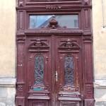 Šv. Stepono g. 25(1)