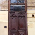 Bazilijonų g. 5