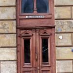 J. Basanavičiaus g. 42