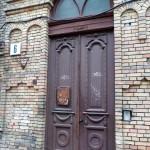 J. Basanavičiaus g. 6 (1)