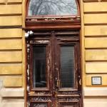 M.K. Čiurlionio g. 15 (1)
