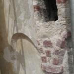 Bazilijonų1