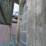 Bazilijonų2