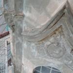 Bazilijonų3
