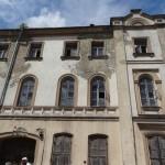 Bazilijonų12_2