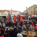 Kazys 2012