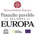 Romantiškoji Europai