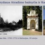 barokas_II